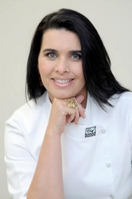 Anna Corinna