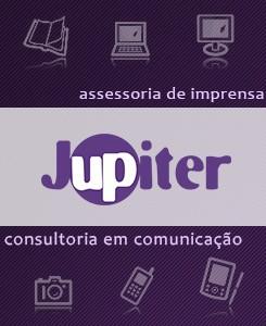 Júpiter Comunicação