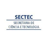 SECTEC-PE