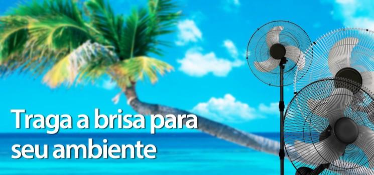 Ventiladores e Exaustores Eólicos, Industriais, Residências. Conheça a linha completa para exaustão do ar quente. Coifas sob medida para sua empresa. Fábrica em Recife.