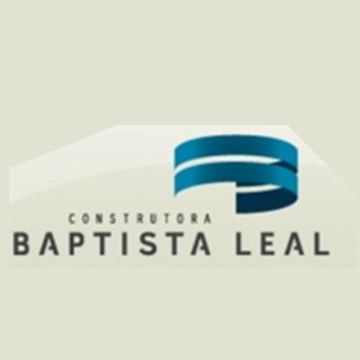 CONSTRUTORA BAPTISTA LEAL LTDA