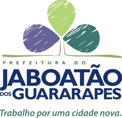 PREFEITURA MUNICIPAL DE JABOATÃO DOS GUARARAPES
