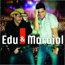http://www.serdigital.com.br/gerenciador/clientes/edu2011/discos/36.jpg