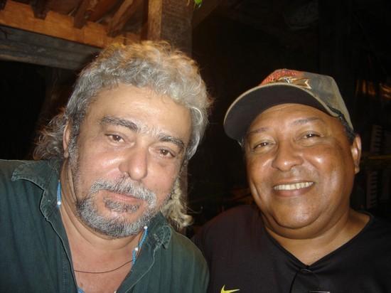 Xico e Joquinha Gonzaga