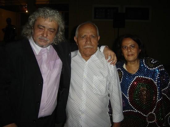 com João Silva