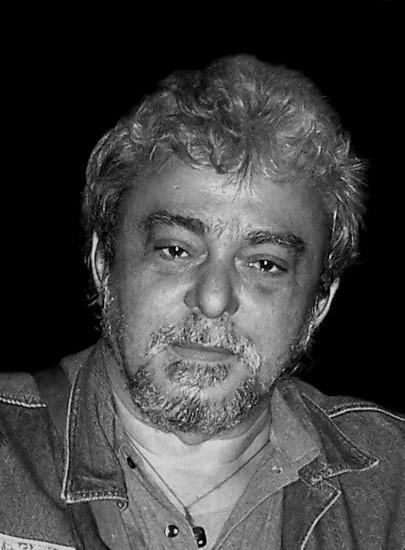 Xico Bizerra