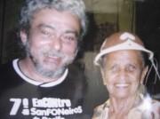 Xico e Chiquinha Gonzaga 2004