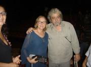Xico e Glorinha Gadelha(DVD Targino Gondin)