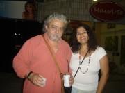Xico e Leda Dias