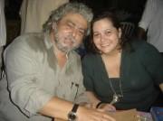 Xico e Ana Rios