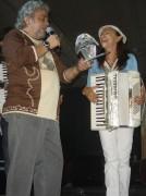 10 Encontro de Sanfoneiros2007-Xico e Terezinha do Acordeon