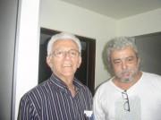 Caruaru070707 (Xico e Onildo Almeida)