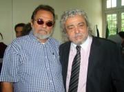 PAULO CARVALHO e XICO