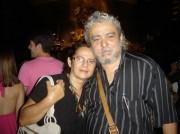 No Crato em outubro 2009