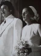 Xico Bizerra casando (Recife)