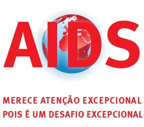 Notícias: Onde está o dinheiro para o HIV e a AIDS?