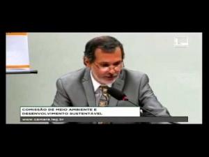 Agenda 2030 para o Desenvolvimento Sustentável e TTF