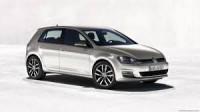 VW Gol VII 1.0 Básico