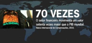 TTF Brasil