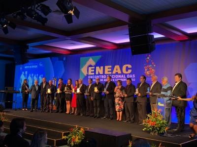 ENEAC 2018