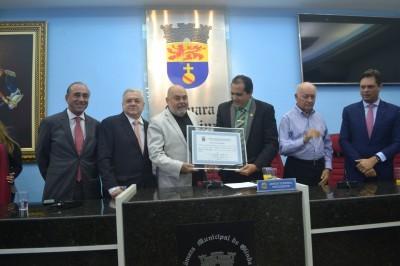 Cidadão de Olinda