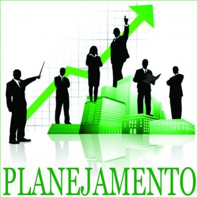 Planejamento Estratégico 2013