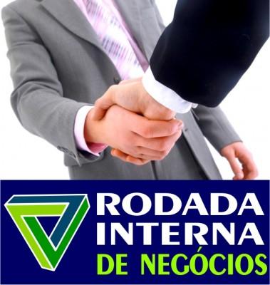 Primeira Rodada Interna de Negócios RedePETRO Pernambuco