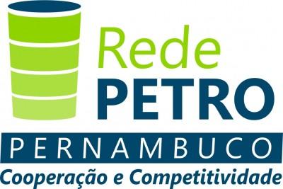 Logomarca RedePETRO ganha diferencial de Marketing