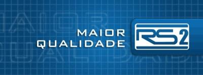 APROVAÇÃO DA RS2 CONSULTORIA NO CADASTRO PETROBRAS