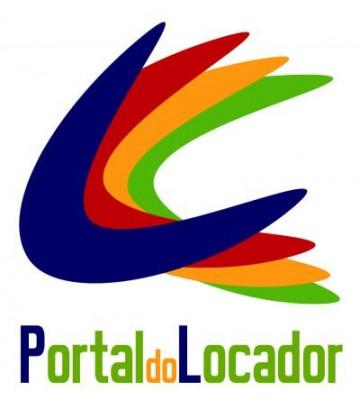 O PortaldoLocador.com inova mais uma vez e faz parceria com o Núcleo de Apoio a Gestão da Inovação de Pernambuco, NAGI-PE.