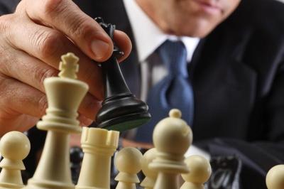 3 Passos para elaborar um planejamento estratégico nas empresas