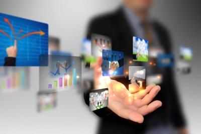 Como a tecnologia pode ajudar na mudança de processos operacionais