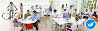 Marketing interno e endomarketing: o que são e como podem ajudar as empresas