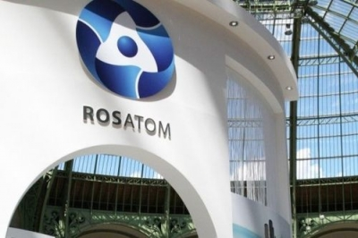 ROSATOM OFERECE BOLSA DE ESTUDOS NA RÚSSIA PARA BRASILEIROS