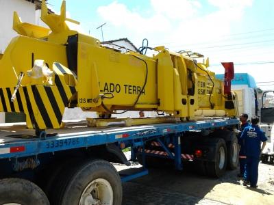 Explore a máxima eficiência dos equipamentos hidráulicos e pneumáticos