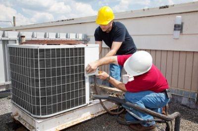 Segmento HVAC aposta na redução do custo de energia elétrica