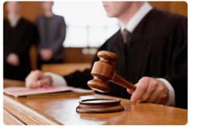 Proteja seu patrimônio de eventualidades judiciais