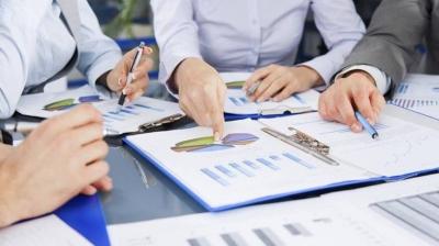Como avaliar desempenho em vendas? Que indicadores usar?