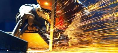 Processos de corte de metal: Plasma X Oxicorte