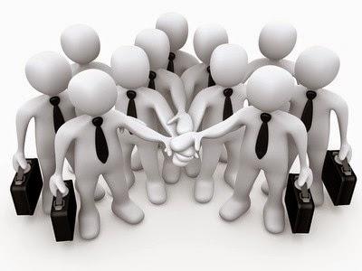 O poder da comunicação no mundo dos negócios