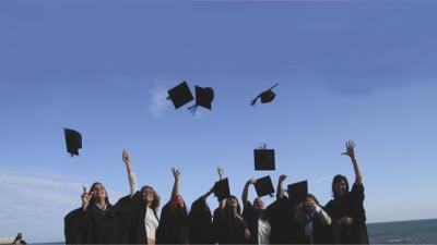 Graduação, Pós-graduação e MBA para as associadas da RedePETRO Pernambuco