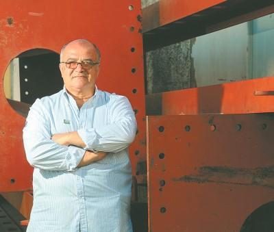 Empresários criam grupo, a Rede Petro Pernambuco, para vender produtos e serviços à estatal