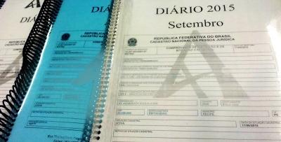 Assembleia geral da Rede Petro Pernambuco rende bons resultados