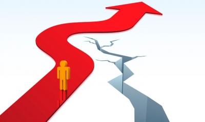 5 passos para sua empresa não sucumbir na crise