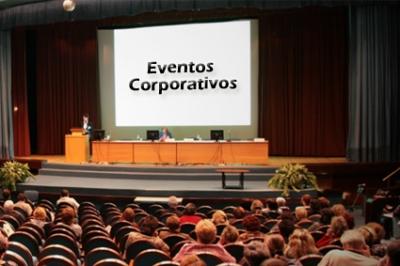 Diante da crise empresas se fortalecem através de eventos