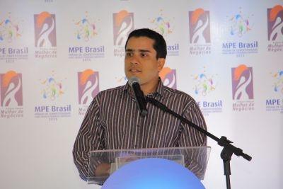 Marcio Bourbon fez a diferença à frente da diretoria de marketing da RedePetro