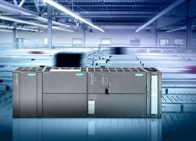Servimatec realiza Curso sobre PLC Siemens  S7-200