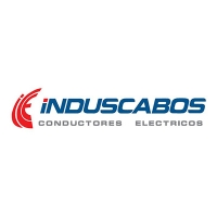 INDUSCABOS