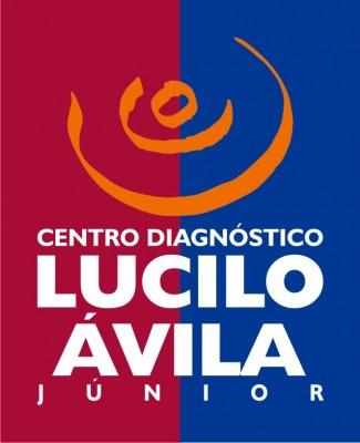 Centro Diagnóstico Lucilo Avila Jr