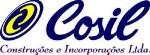 Cosil Construções e Incorporações